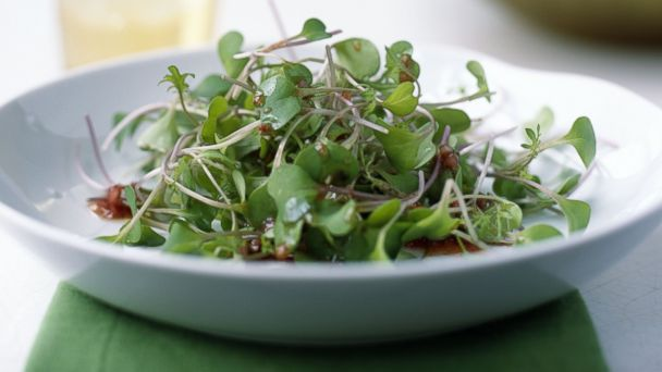 gty_broccoli_sprouts_mt_141013_16x9_608