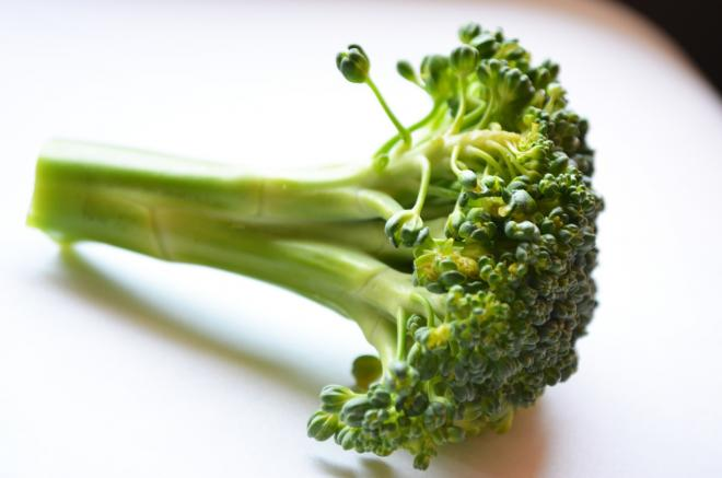 broccoli-sprout-extract